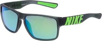 Nike Mojo EV0978-013 Rectangle Sunglasses