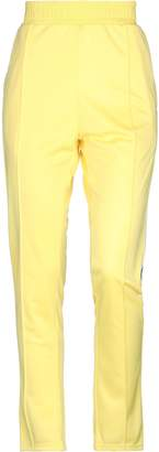 Couture MNML Casual pants
