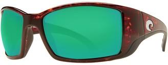 Costa Permit 580P Polarized Sunglasses