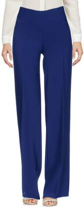List Casual pants - Item 13122132TE