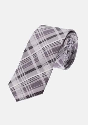 yd. Womack 6.5cm Tie