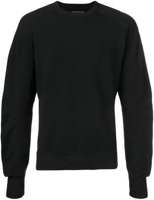 Napapijri plain sweater