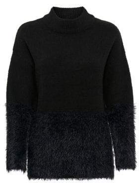 B.young B. Young Marcelle Sweater