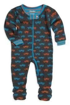 18b9bdfca Hatley Pyjamas For Boys - ShopStyle Australia