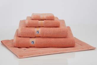 Southern Tide Ultimate Terry Towel