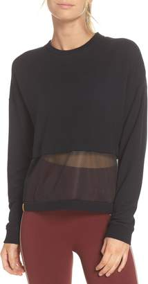 Monreal London Endurance Sweatshirt