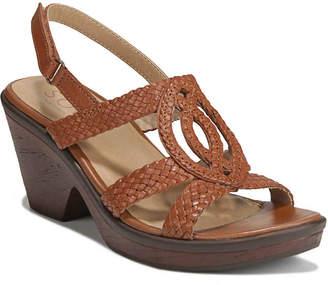 Naturalizer Faire Platform Sandal - Women's