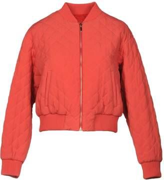 Garage Nouveau Jackets - Item 41824523OF