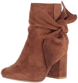 Not Rated Women's Oslo Fashion Boot