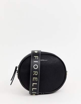 Fiorelli circle shoulder bag