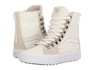 Vans UA Super SK8-Hi Zip MTE Shoes