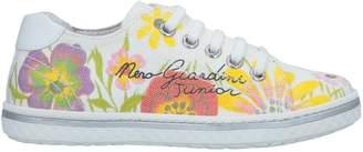 Nero Giardini JUNIOR Low-tops & sneakers - Item 11526110CK