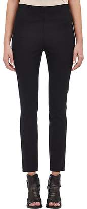 Rag & Bone Women's Simone Crop Skinny Pants