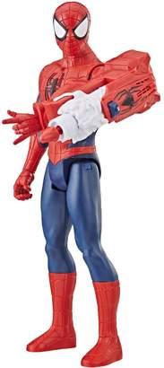 Marvel Spider-Man Titan Hero Power FX Figurine