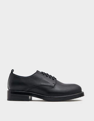 Need Sophie Lace Up Oxford