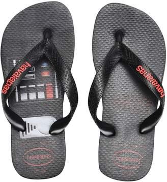 Havaianas Toe strap sandals - Item 11448454