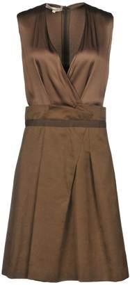 Vanessa Bruno Knee-length dresses