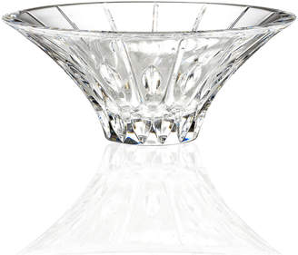 """Waterford Marquis by Crystal Bowl, 10"""" Sheridan Flared"""