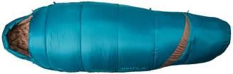 Kelty Tuck Ex 20 Degree Sleeping Bag Outdoor Sports Equipment