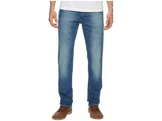 Tommy Jeans Ryan Straight Fit Jeans