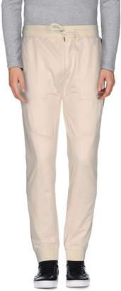 10.Deep Casual pants