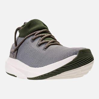 Brandblack Men's BrandBlack Kaze Runner Casual Shoes