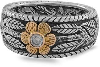Emma Chapman Jewels - Enchantment Diamond Ring