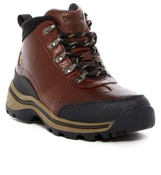 Timberland Back Road Hiking Boot (Little Kid)