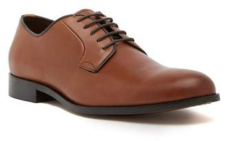 Gordon Rush Cambridge Lace-Up Shoe