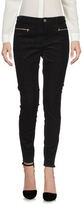 J Brand Casual pants - Item 13037892QW