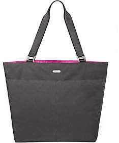 baggallini Baggallini Carryall Tote with Wristlet