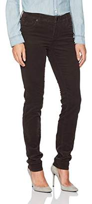 KUT from the Kloth Women's Diana Skinny Corduroy Pant