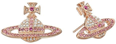 Vivienne WestwoodVivienne Westwood Kika Earrings