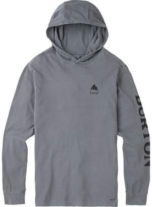 Burton MTN Pullover Hoodie - Men's