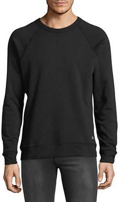 Obey Lofty Creature Sweatshirt