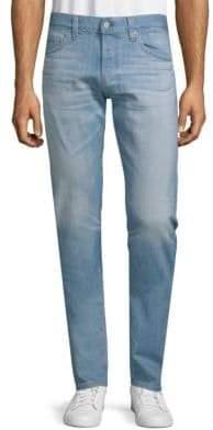 AG Jeans Modern Slim Jeans