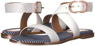 Ted Baker Qereda Women's Sandals