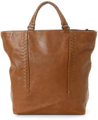 Bottega Veneta Tote Bag - Vintage