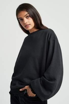 Ragdoll LA Smock Sweatshirt