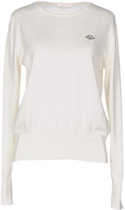 See by Chloe Sweaters