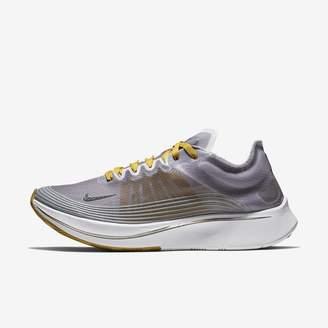 7aca4f9f9c Nike Zoom Fly SP Women s Running Shoe