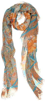 Matthew Williamson Scarf