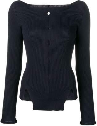 Women's Choi Fashion Shopstyle Blue Eudon rxCedoWB