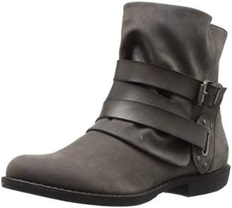 Blowfish Women's Alias Ankle Bootie
