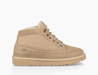UGG Highland Field Boot