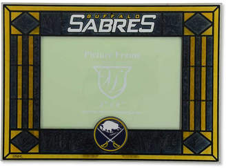 Buffalo David Bitton Memory Company Sabres Picture Frame