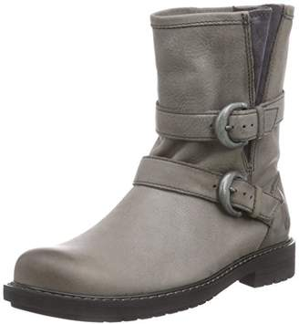 Caterpillar CAT Footwear Realist Strap, Women's Boots