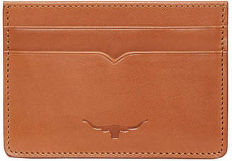R.M. Williams RMW City Credit Card Holder