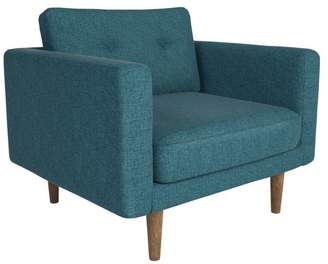 M.O.D. Corvus Upholstered Armchair