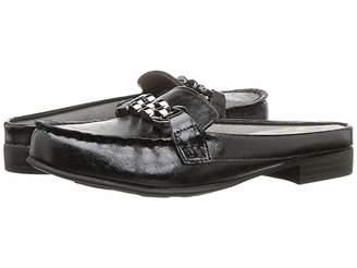 LifeStride Sansa Women's Shoes